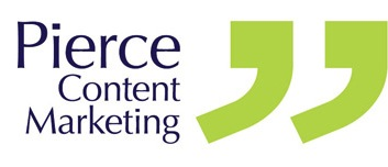 PierceContentMarketing-banner