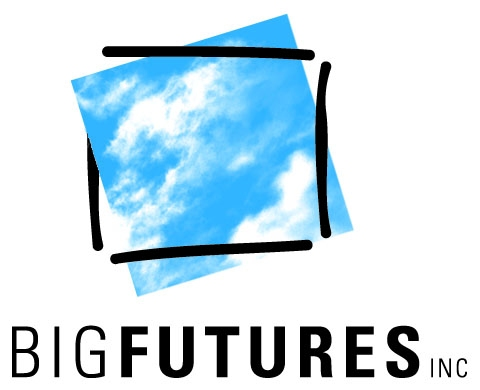 Big Futures Logo