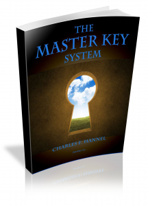 demgen the master key system