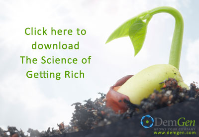 The-Science-of-Getting-Rich-Download