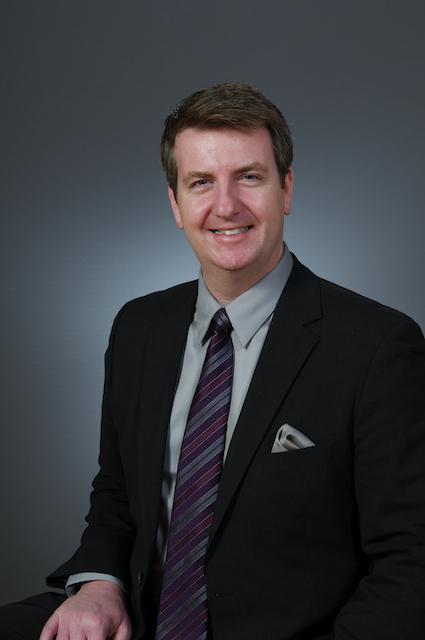 Roger Pierce image November 2012