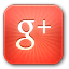 google plus profile management