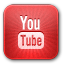 youtube account management