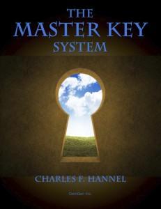 The Master Key DemGen
