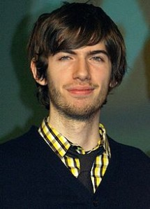 demgen entrepreneur spotlight david karp