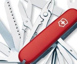 demgen-virtual-army-knife