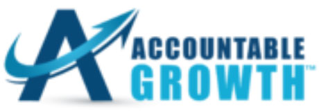 accountable-growth-logo
