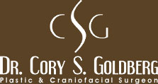 cory-goldberg-logo