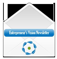 demgen entrepreneur's vision newsletter