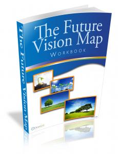 demgen future vision map workbook