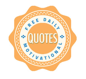demgen daily motivational quotes