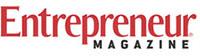 DemGen as featured in Entrepreneur Magazine