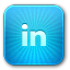 linkedin profile management