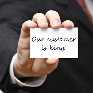 demgen customer service