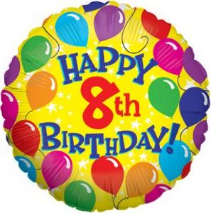 8th-Birthday