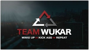 Team WUKAR Support